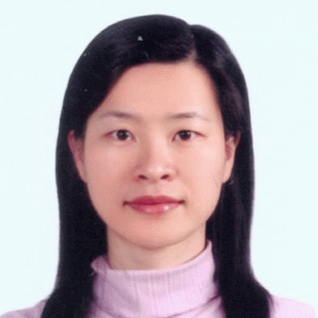 Chia-Hui Chang, Ph.D.