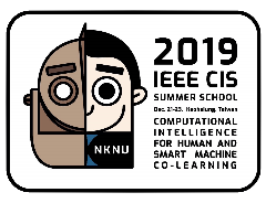 2019 IEEE CIS Summer School on Computational Intelligence for Human and Smart Machine Co-learning
